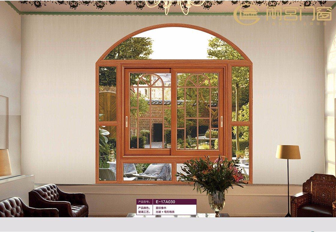 门窗十大品牌,门窗品牌,门窗