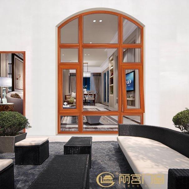铝合金门窗,铝合金门窗十大品牌,门窗加盟