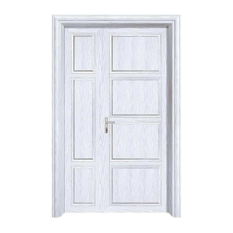 1.4/1.6房间门